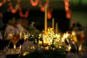 wedding_29archdays