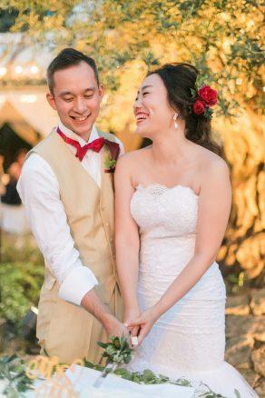wedding_31archdays_spain