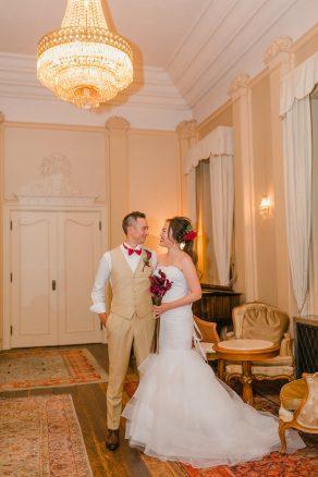wedding_32archdays_spain
