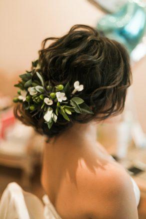wedding_3archdays_spain
