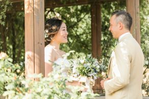 wedding_4archdays_spain
