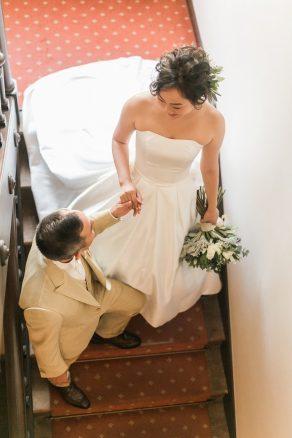 wedding_6archdays_spain