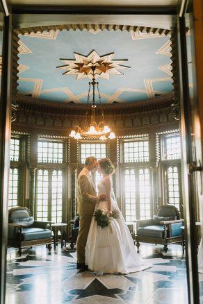 wedding_8archdays_spain