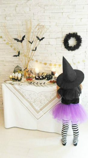 halloween_homeparty05_archdays