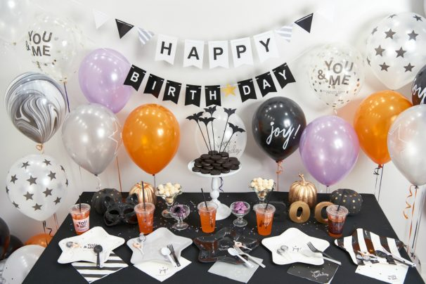 halloween_party_kids1_archdays