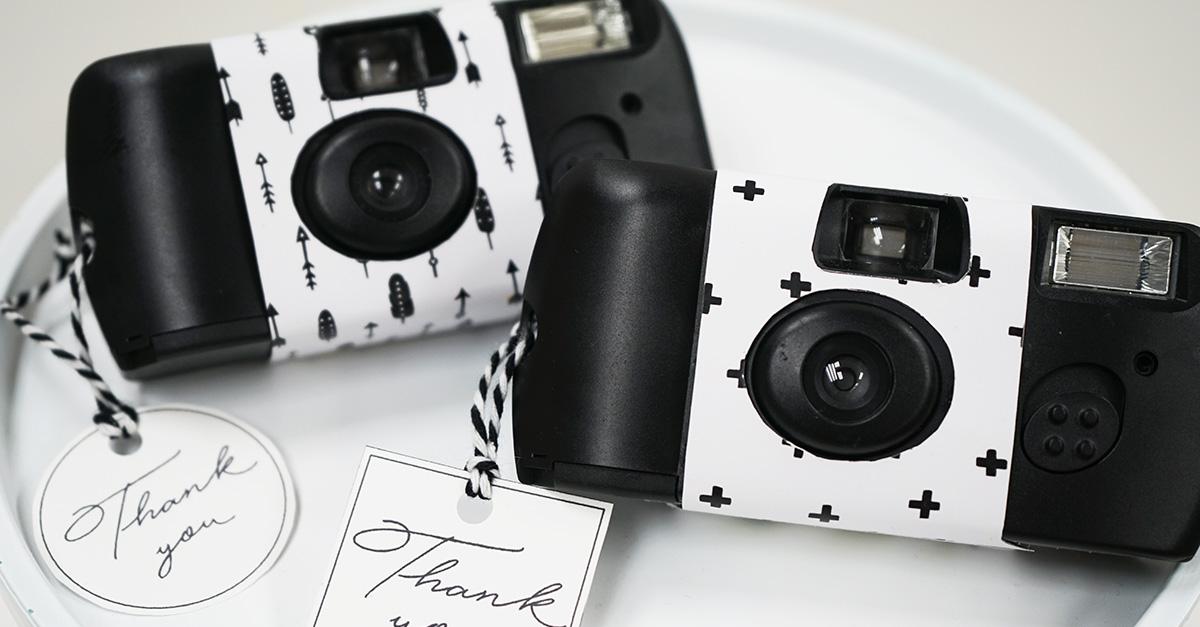 カメラカバー無料ダウンロード