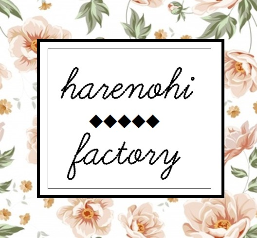 harenohi_factory