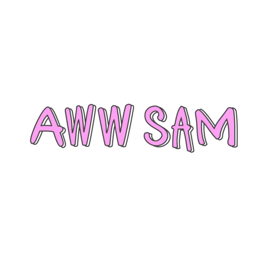 awwsam