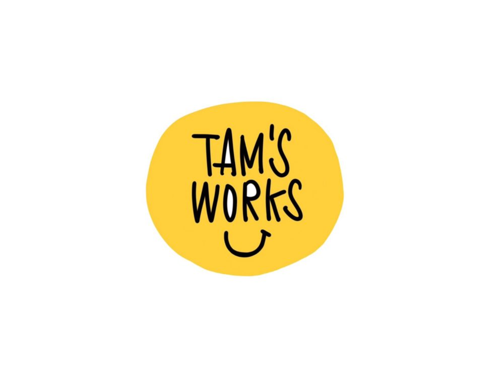 TamsWorks