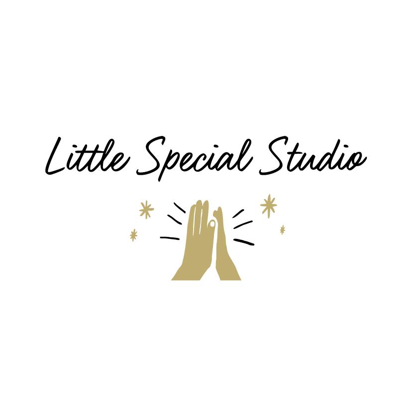littlespecialstudio