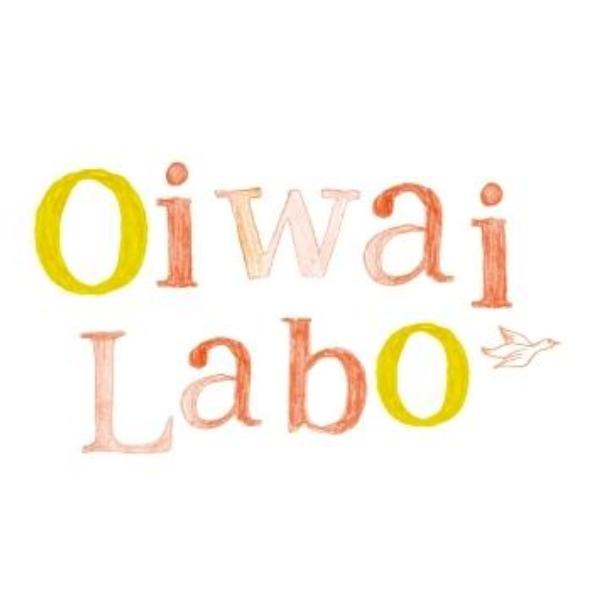 OIWAILABO