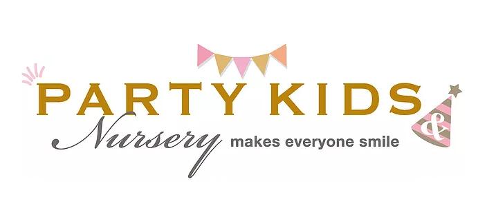 PARTYKIDS&Nursery