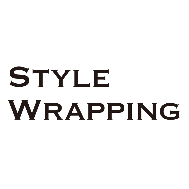 StyleWrapping