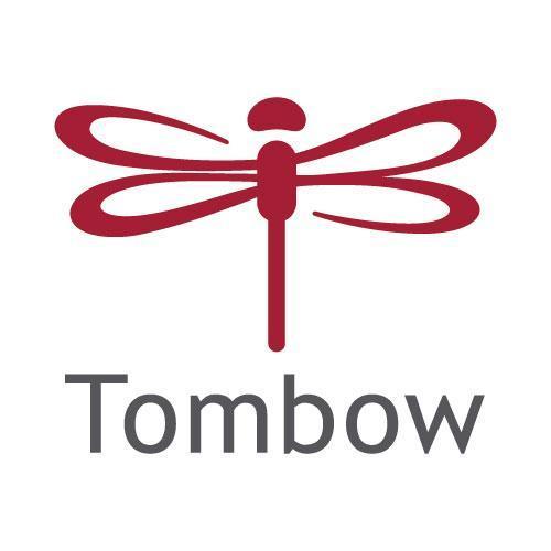 TombowUSA