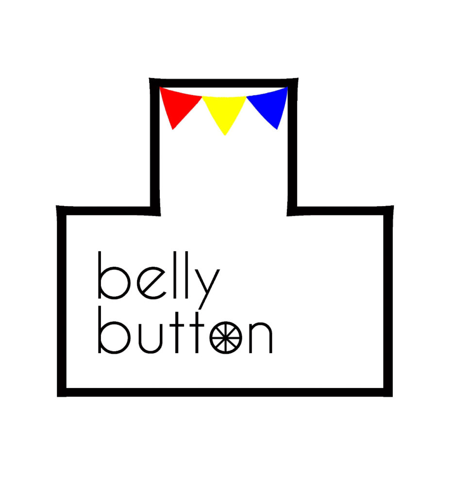 bellybuttondeco
