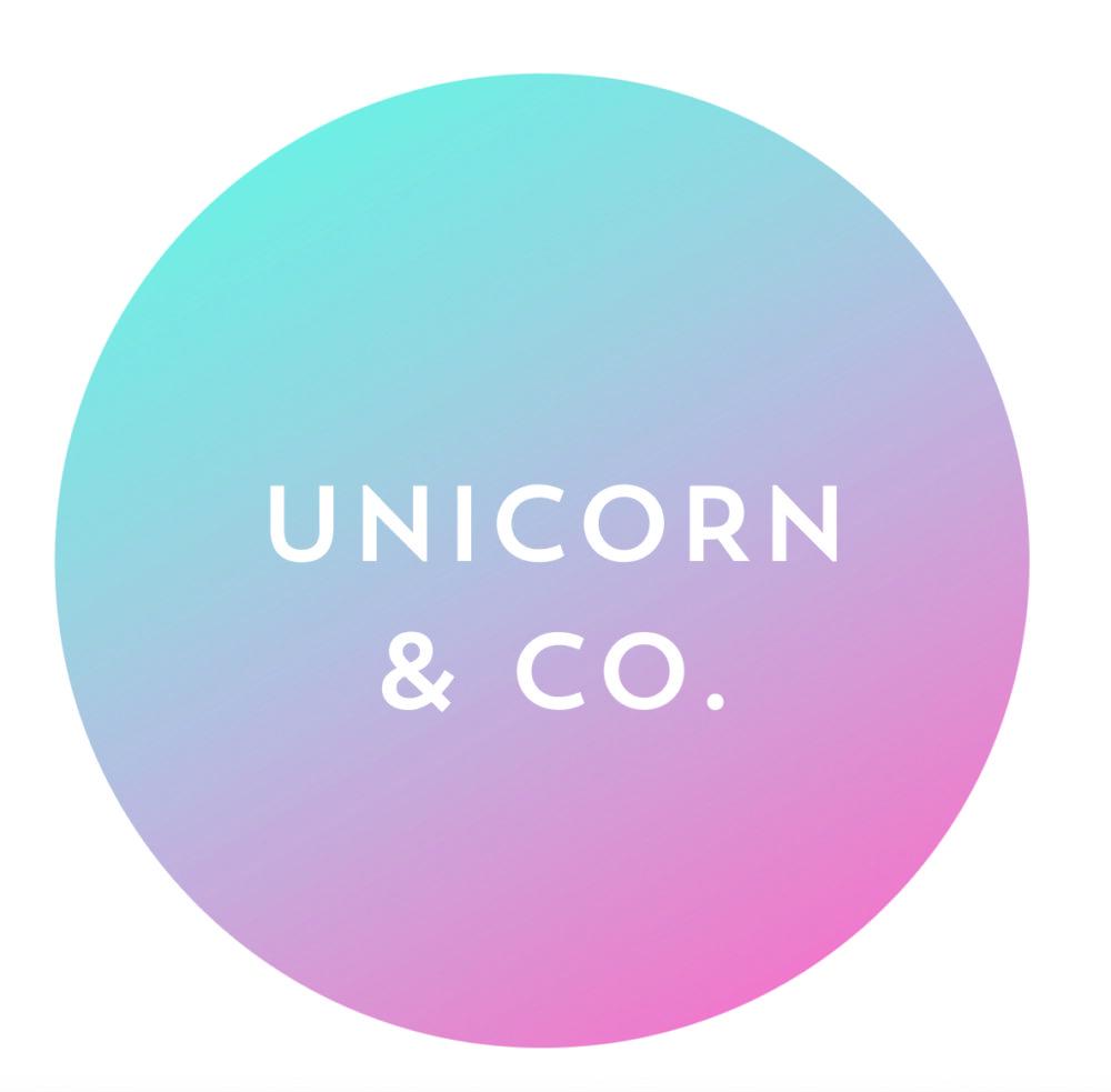 UNICORN&CO.