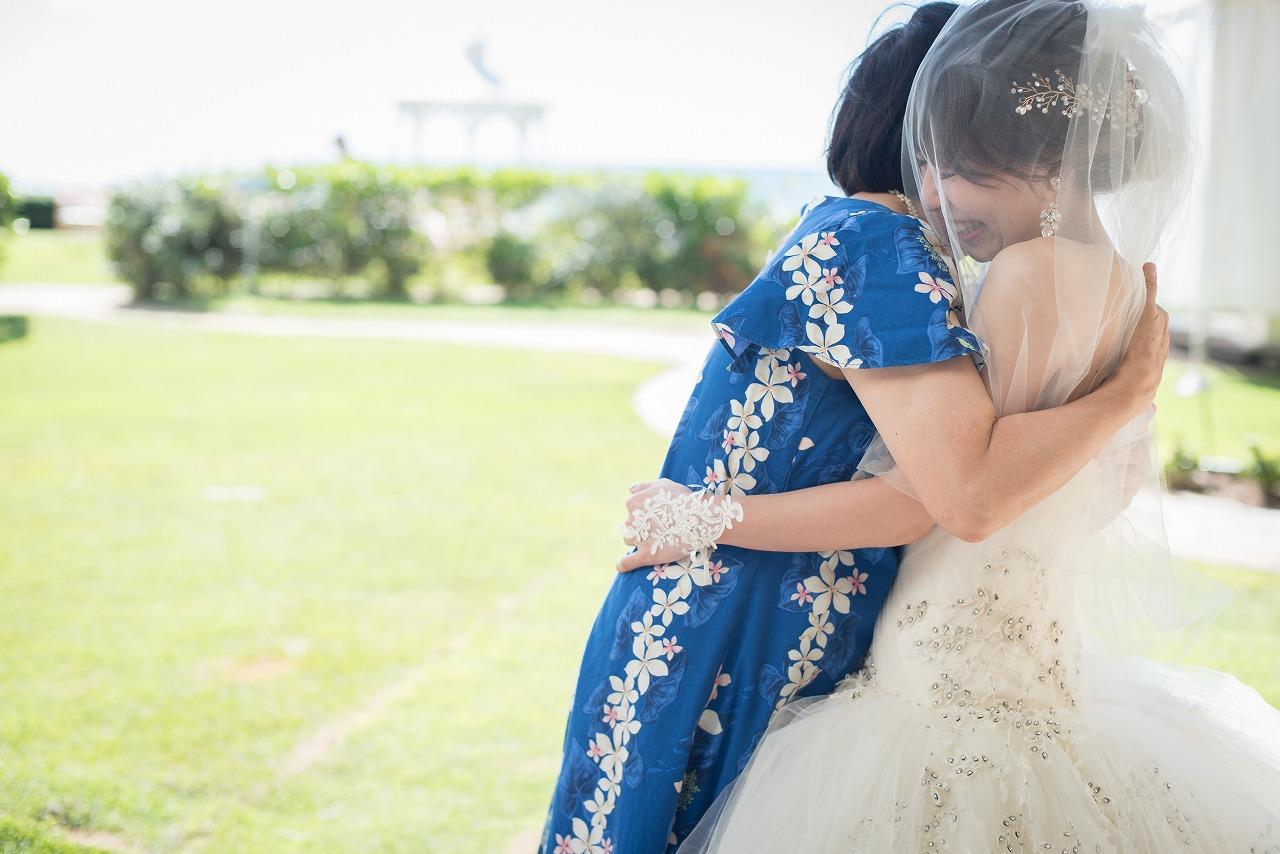 結婚式_花嫁