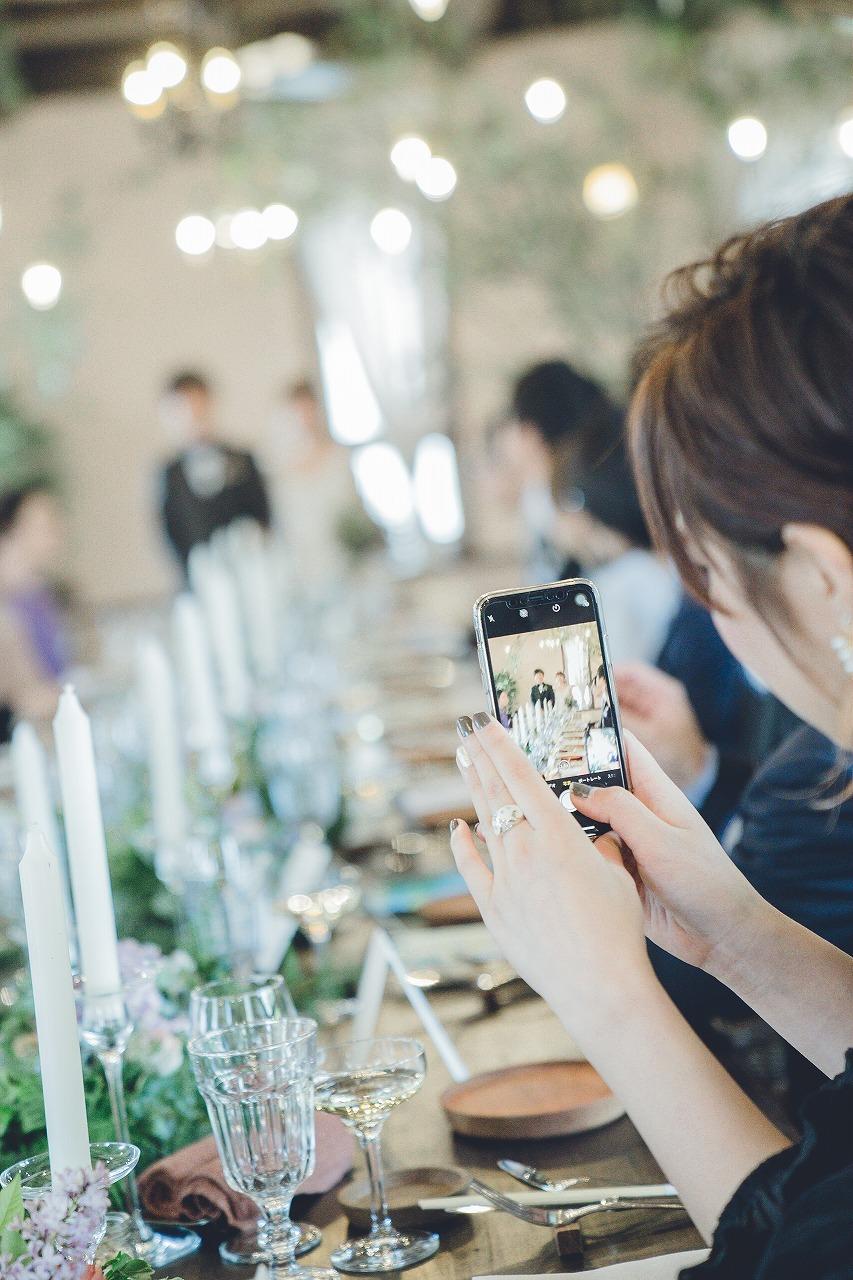京都_結婚式