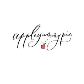 appleyummypie