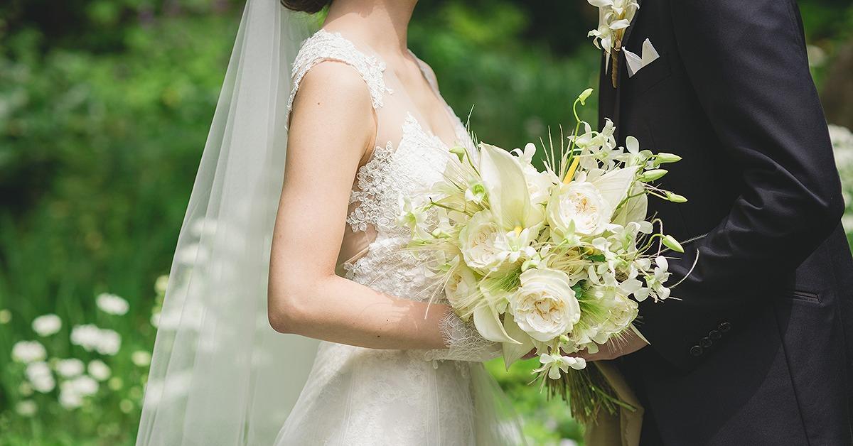 SWEET ELEGANT WEDDING
