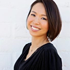 Keiko Kasai
