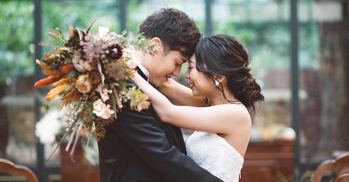 HEARTFUL WEDDING