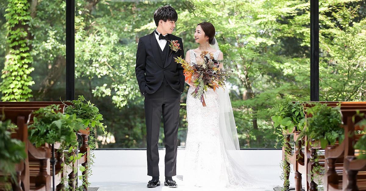 今だからこそ結婚式までにできることを。プレ花嫁さんへおすすめの「おうち時間」の過ごし方6選