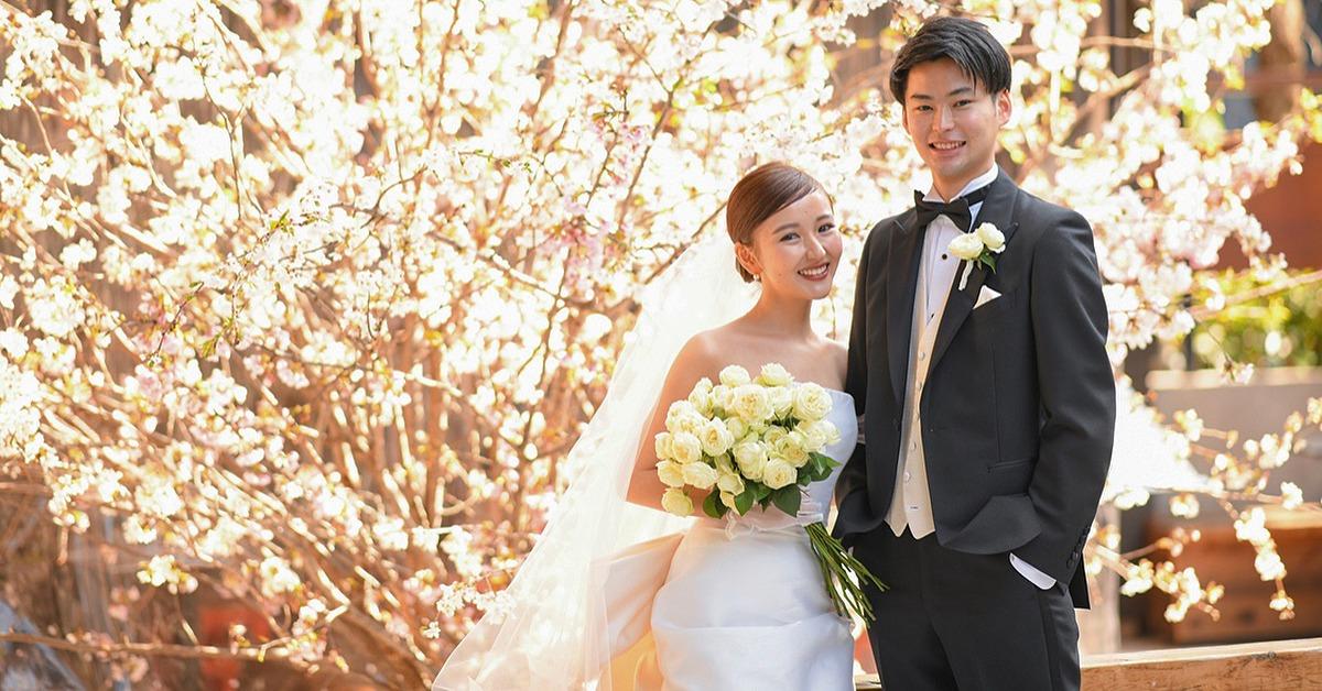 NATURAL VINTAGE WEDDING