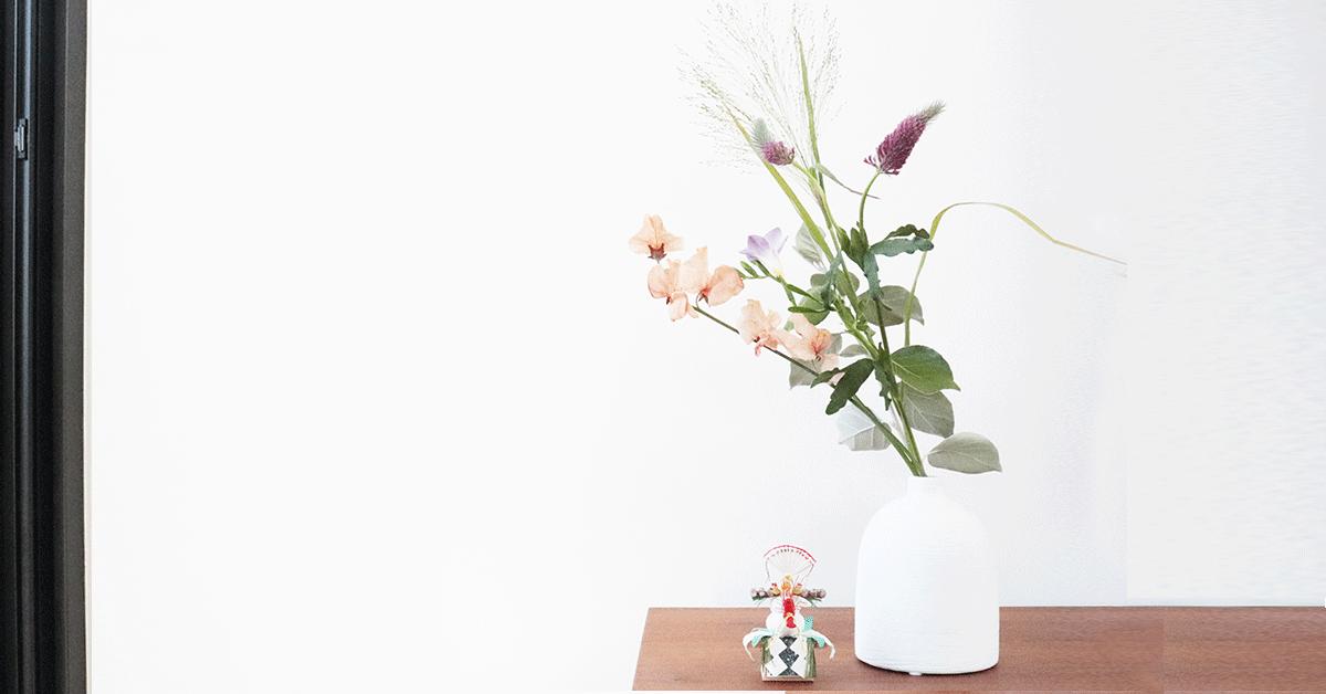 素敵なお正月花の選び方 飾り方や長持ちのポイントも|花のある暮らし