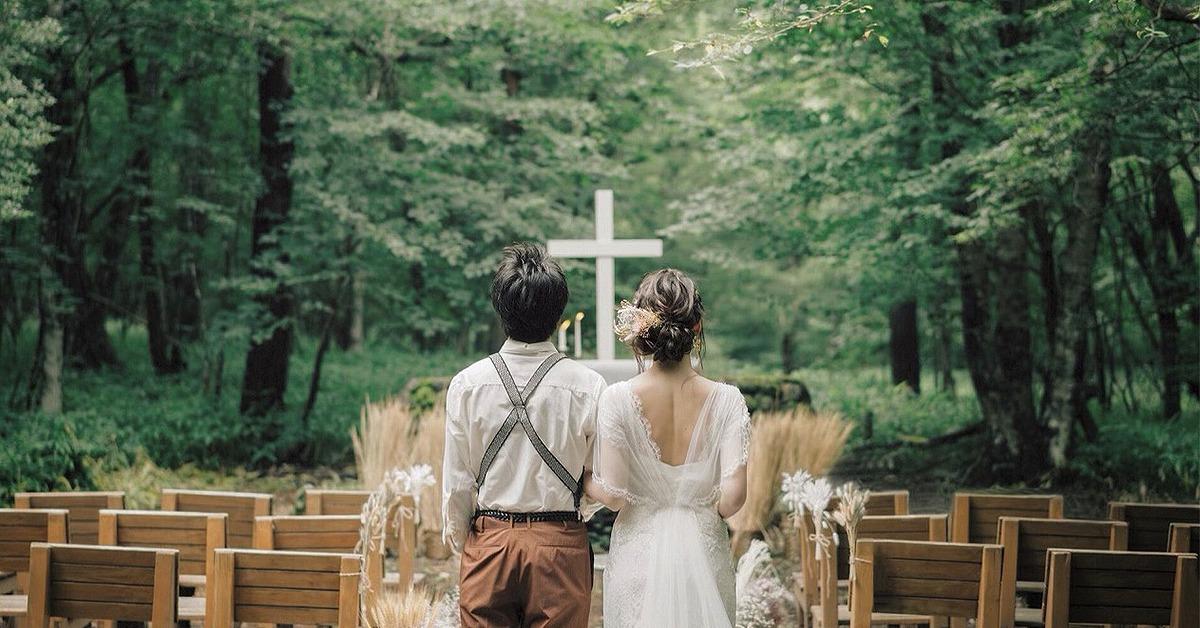 Withコロナの結婚式、今できる準備とは?感染対策に使える無料テンプレも