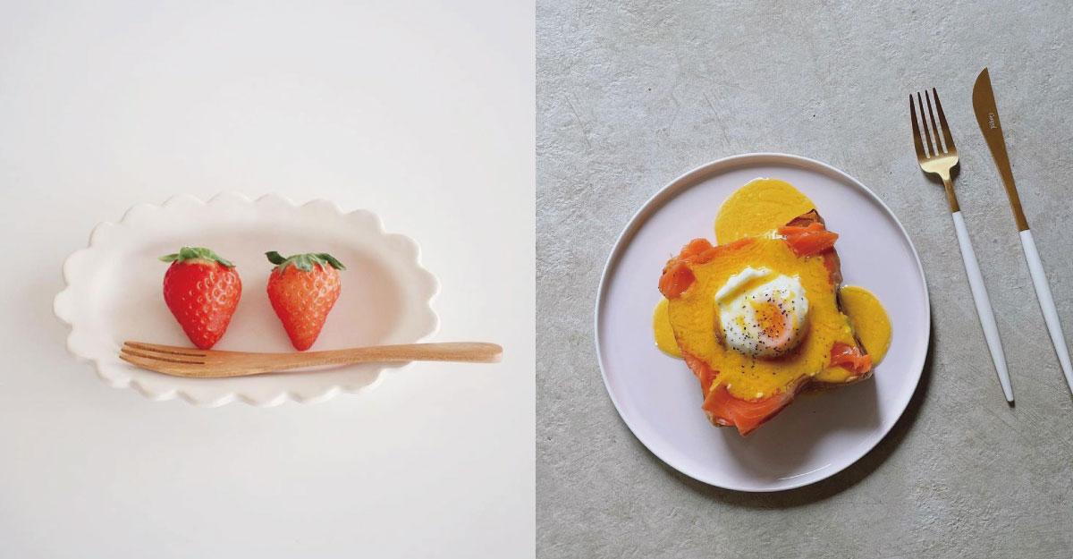 引き出物や結婚祝いにも|おしゃれな器15選。お皿にこだわって丁寧な暮らしを